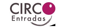 CircoEntradas.com